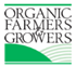 Organic Farmers and Growers Logo